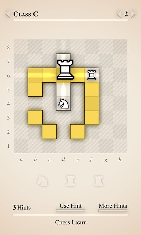chess_light-2.jpg