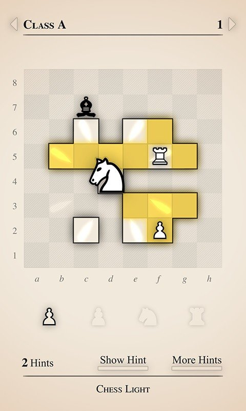 chess_light-1.jpg