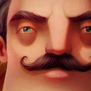 hello_neighbor_google_play_icon.jpg