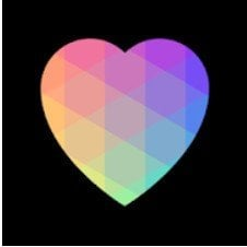 i-love-hue-too-icon.jpg