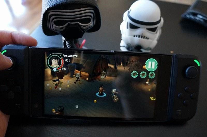 lego-star-wars-best-star-wars-games-hero