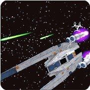 x-wing-flight-google-play-icon.jpg?itok=