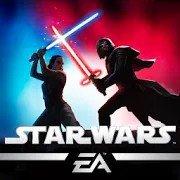 star-wars-galaxy-of-heroes-google-play-i