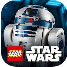 lego-boost-star-wars-icon.jpg