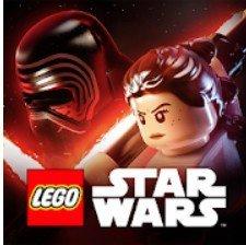 lego-star-wars-tfa-icon.jpg