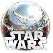 star-wars-pinball-7-google-play-icon.jpg