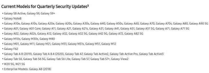samsung-quarterly-updates-schedule-a82-5
