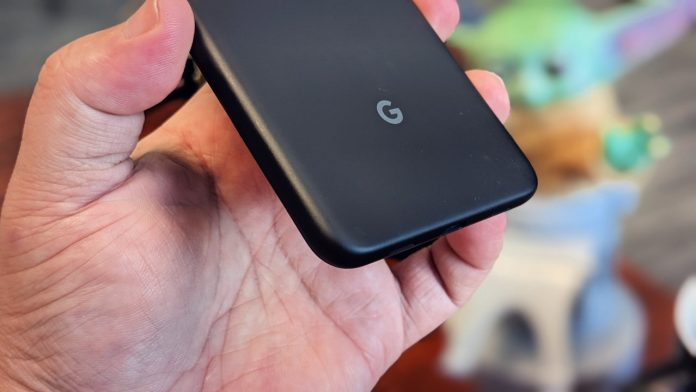 Google rumored to be working on ultra-wideband support for the Pixel 6