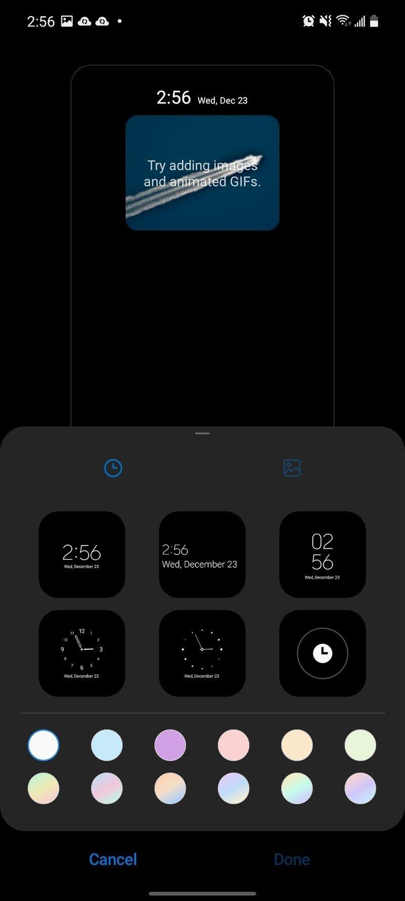 one-ui-3-always-on-display.jpg