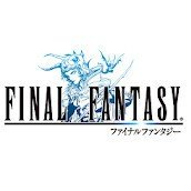 final-fantasy-google-play-icon.jpg?itok=