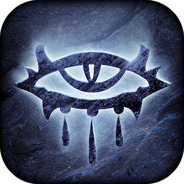 neverwinter_nights_google_play_icon.png?