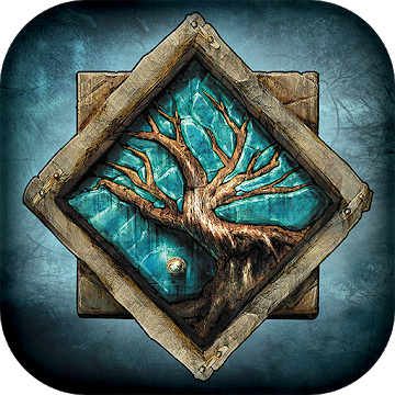 icewind_dale_google_place_icon.png?itok=