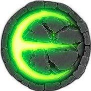 eternium-google-play-icon.jpg?itok=E8LOL