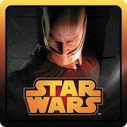 star-wars-kotor-google-play-icon.jpg?ito