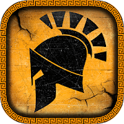 titan_quest_google_play_icon.png