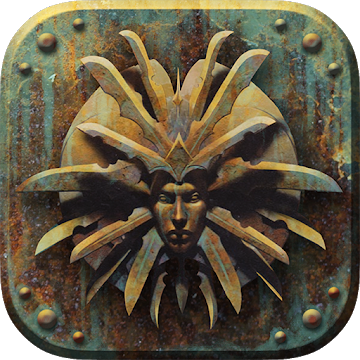 planescape_torment_google_play_icon.png?
