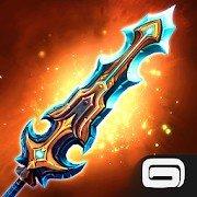 dungeon-hunter-5-google-play-icon.jpg?it