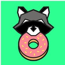 donut-county-icon.jpg