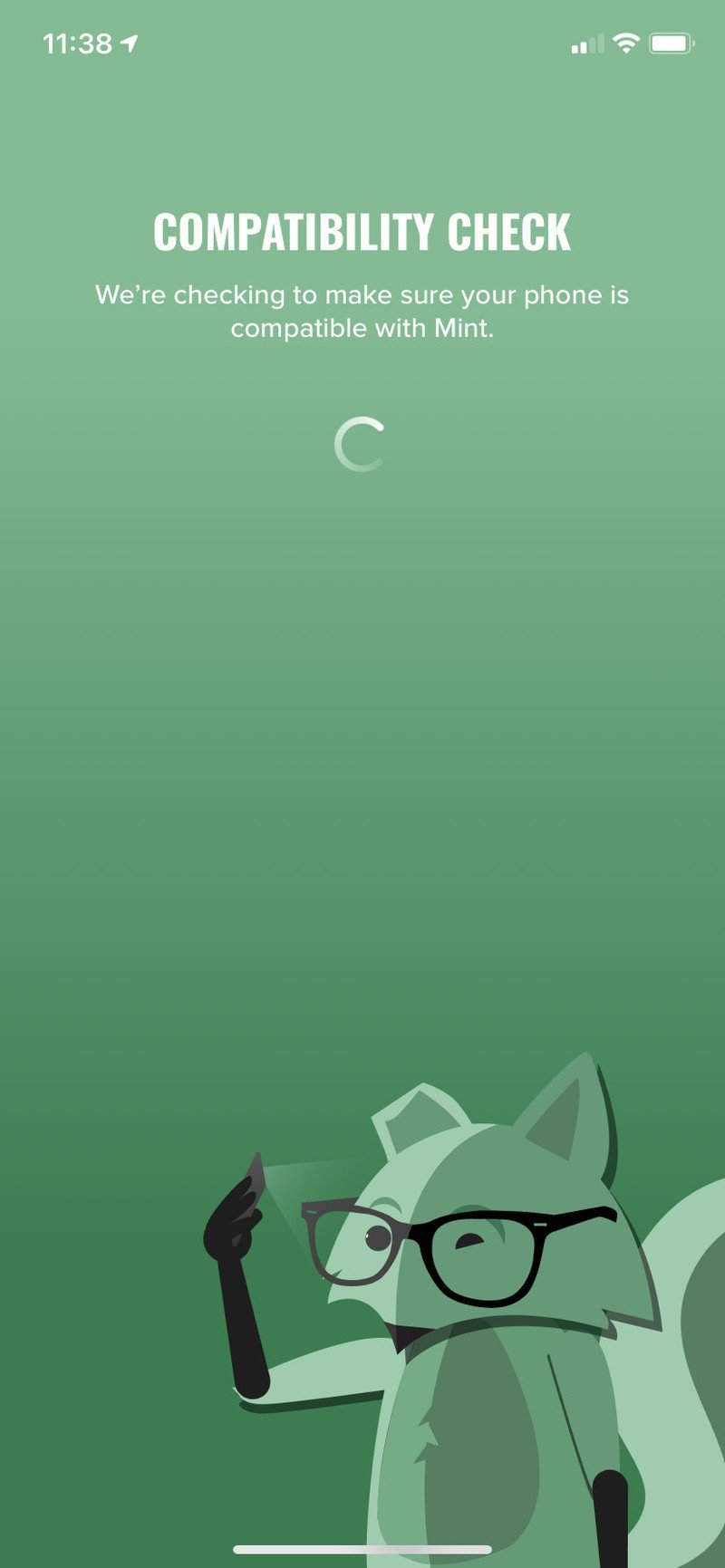 mint-mobile-trial-3_0.jpg