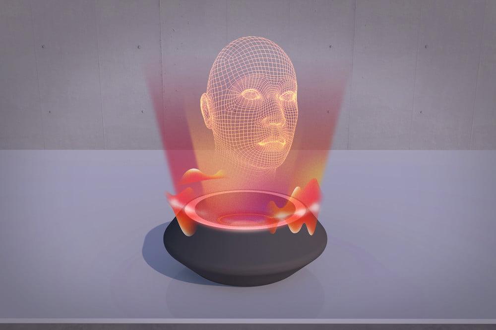 oakley kato augmented reality news pod face render
