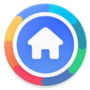 action-launcher-logo-gplay.png
