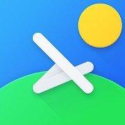 lawnchair-2-logo-gplay.jpg