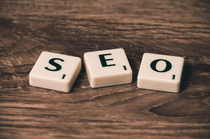 Top reasons why your business fails to implement SEO