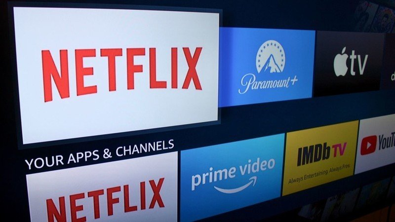 Netflix wants to give you insider access with a new 'N-Plus' service