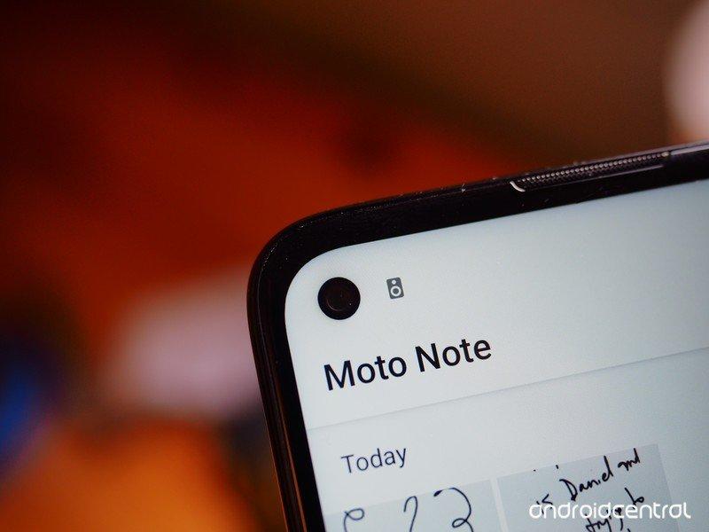 moto-g-stylus-review-20.jpg?itok=IzK9KMD