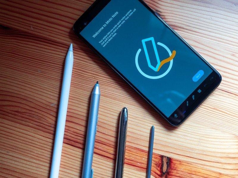 moto-g-stylus-review-5.jpg?itok=q-neRQye
