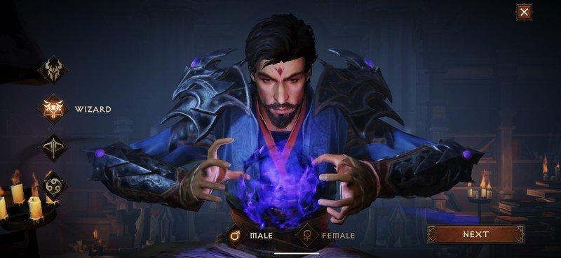 diablo-immortal-wizard-class.jpg