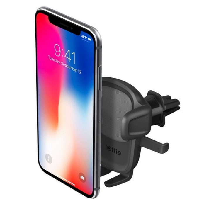 The best car phone holder for your phone