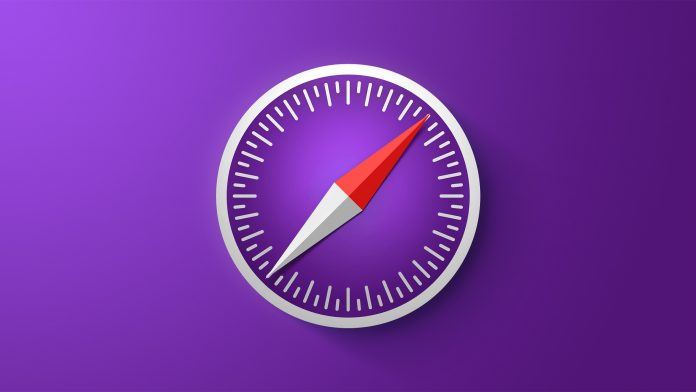 Apple Releases Safari Technology Preview 124 With Bug Fixes and Performance Improvements