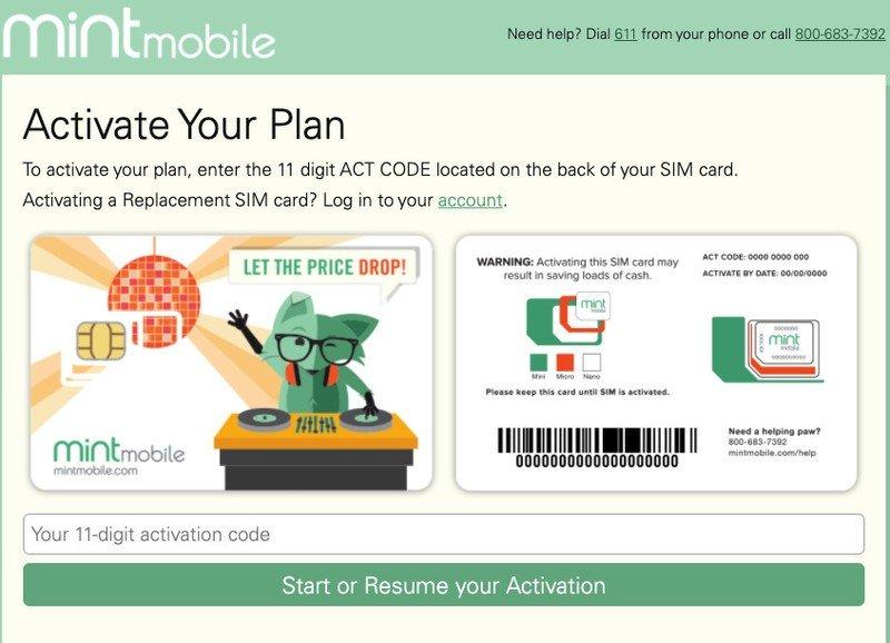 mint-mobile-activation-screen-aug2020.jp