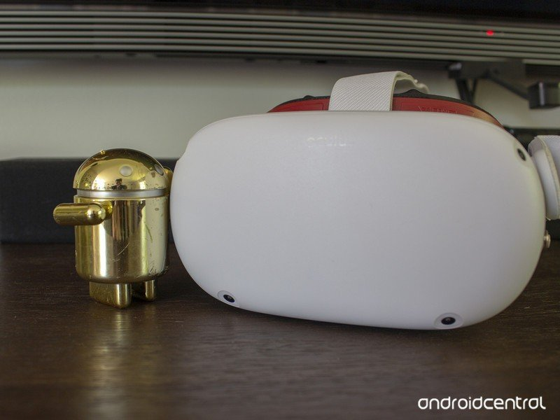 oculus-quest-2-android-figurine.jpg