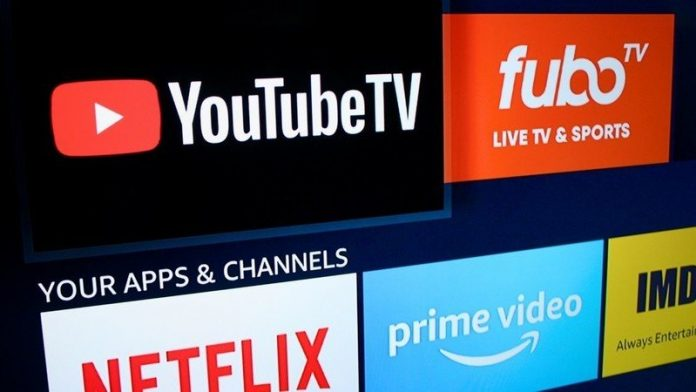 Google pulls a fast one on Roku by putting YouTube TV in the YouTube app