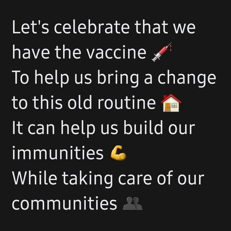 google-assistant-vaccine-song-1.jpg