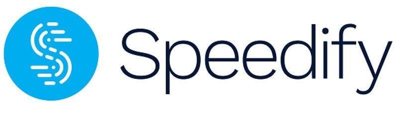 speedify-logo-crop.jpg