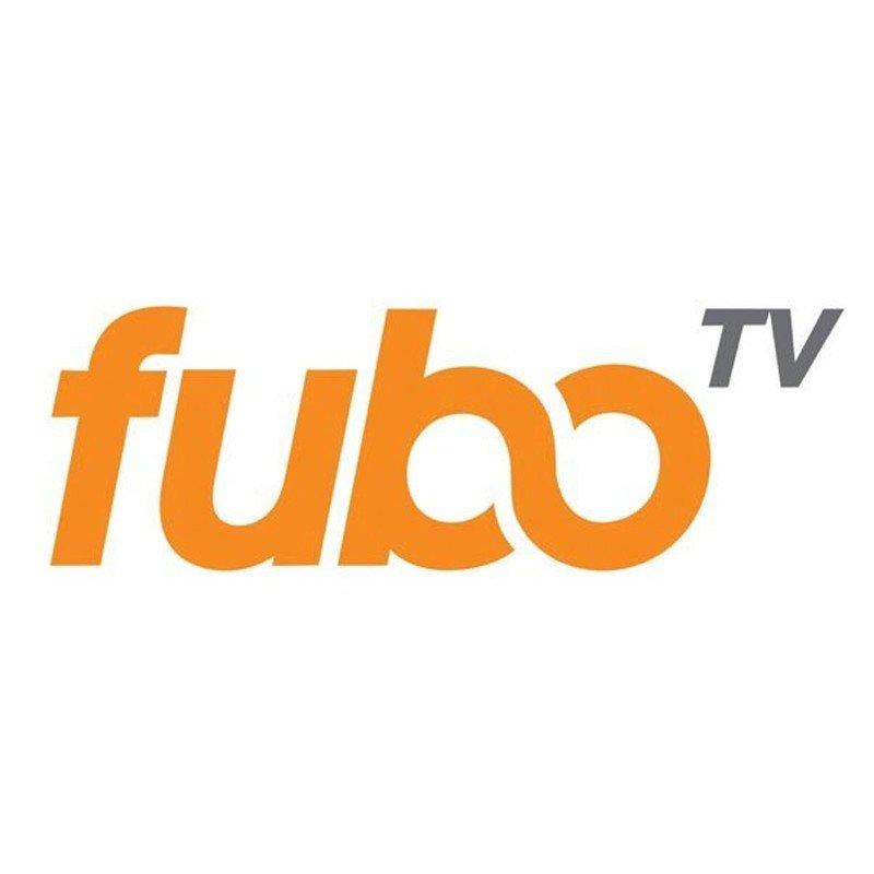fubo-tv-logo.jpg?itok=6NM_0369