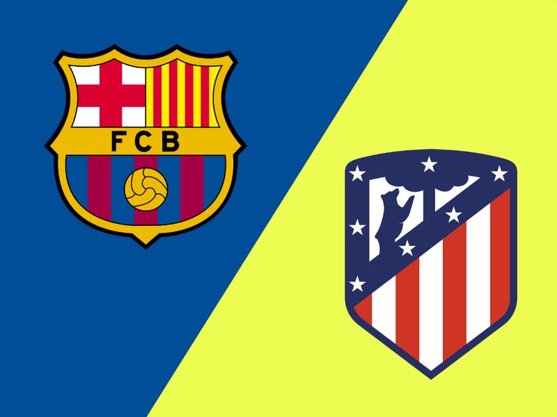 barcelona-atletico-madrid.png