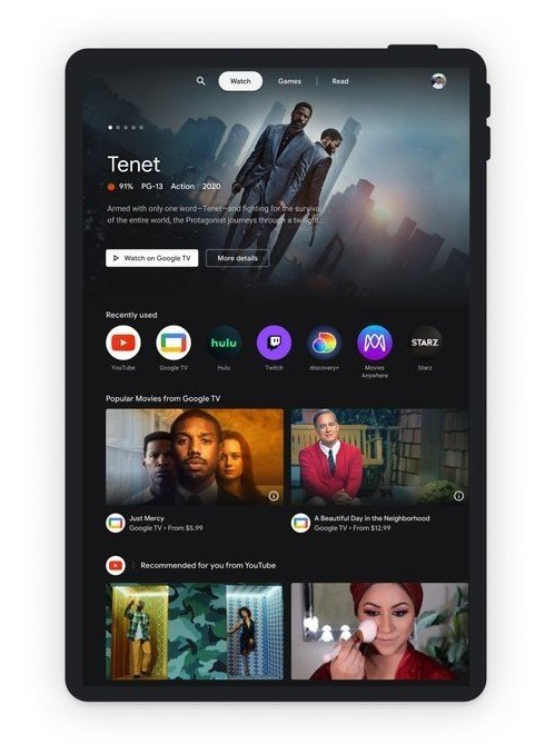 android-entertainment-space-watch.jpg