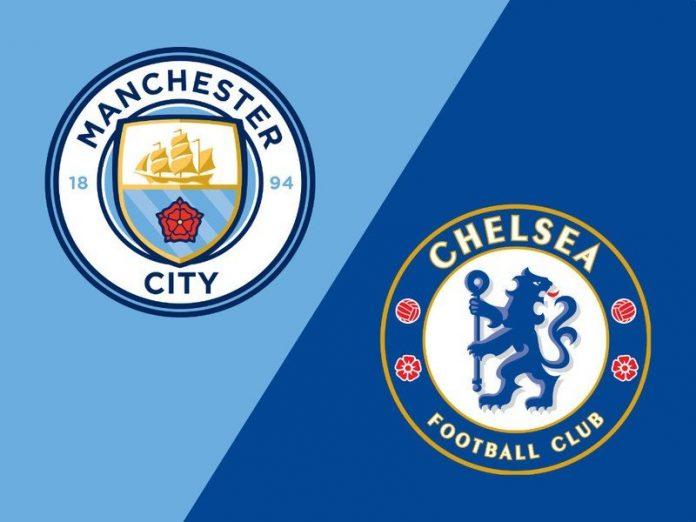 Man City vs Chelsea live stream: How to watch Premier League football