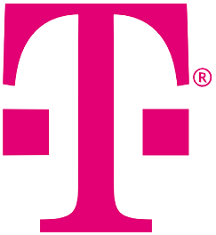 t-mobile-logo-cropped.png