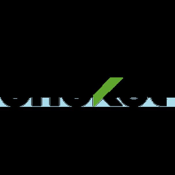 cricket-logo-recobox.png
