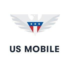 usmobile-icon.jpg