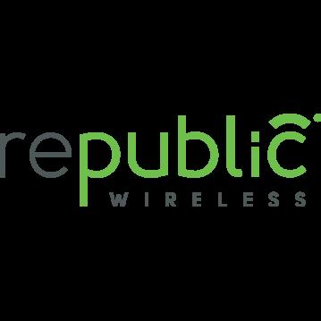 republic-wireless-logo-recobox.png