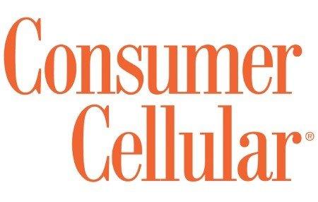consumer-cellular-logo-copy.jpg