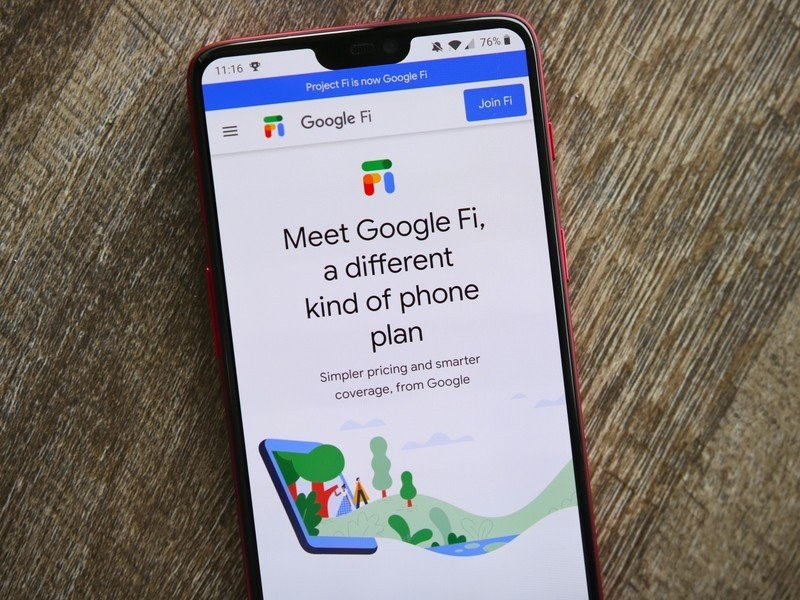 google-fi-hero-website-homepage.jpg