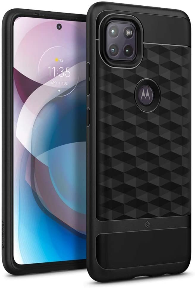 The very best Motorola One 5G Ace cases