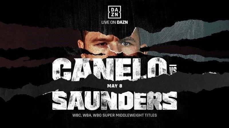 canelo-vs-saunders-dazn.jpeg